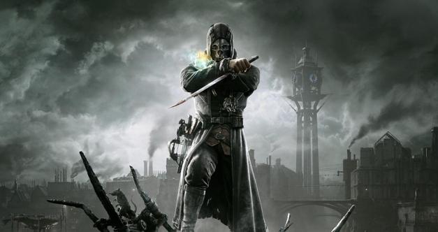 dishonored-corvo-ninety-nine-percent-gaming