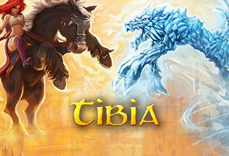 tibia-ninety-nine-percent-gaming