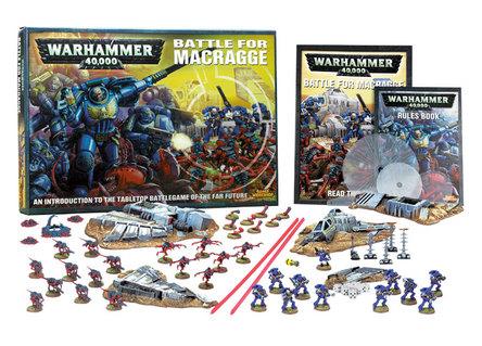 BattleForMacraggeBoxedGame