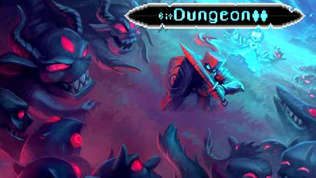 bit-dungeon-ninety-nine-percent-gaming