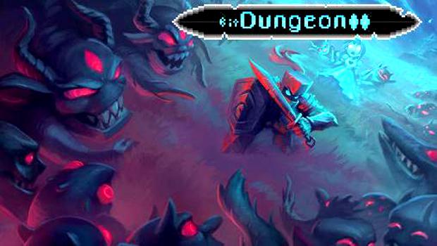 bit-dungeon-ninety-nine-percent-gaming