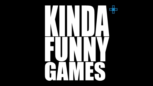 kinda-funny-games-ninety-nine-percent-gaming