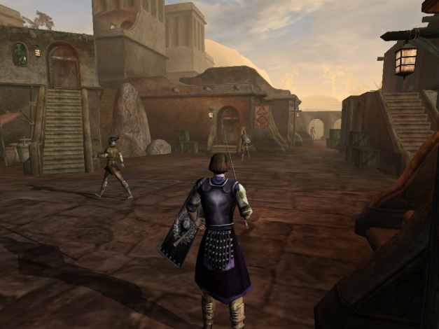 morrowind-ninety-nine-percent-gaming