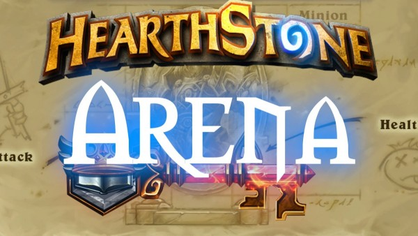 hard-core-droid-hearthstone-best-guide-0
